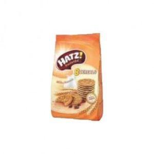 hatz-biscuiti-cu-8-cereale-milk-100gr