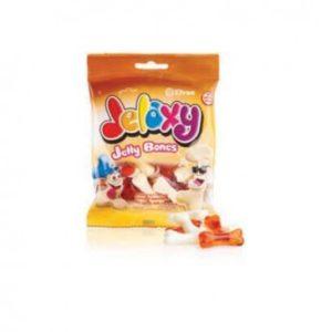 jellaxy-50gr-jelly-bones-12incutie