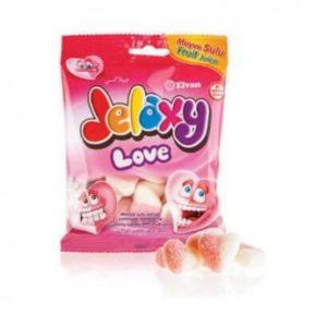 jellaxy-50gr-love-12incutie