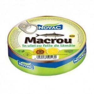macrou-cu-lamaie-160gr