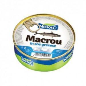 macrou-sos-grecesc-160gr