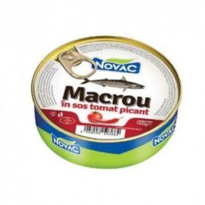 macrou-sos-picant-160gr