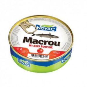 macrou-sos-tomat-160gr