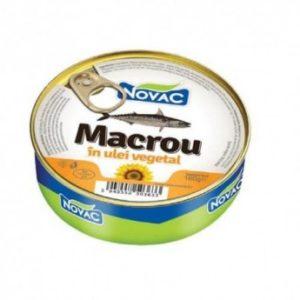 macrou-ulei-160gr