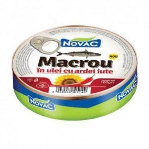 macrou-ulei-si-ardei-iute-160gr