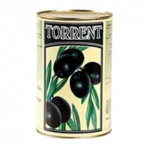 masline-negre-180_200-2_5kg-torrent
