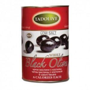 masline-negre-261_290-2_5kg
