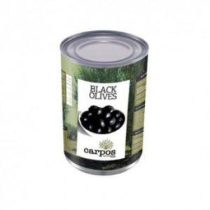masline-negre-74_90-2_5kg-carpos