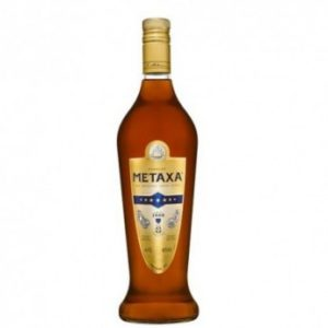 metaxa-7star-1l