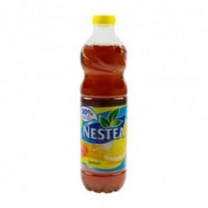 nestea-lemon-1_5l