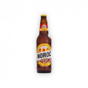 noroc-0_5l-nrw