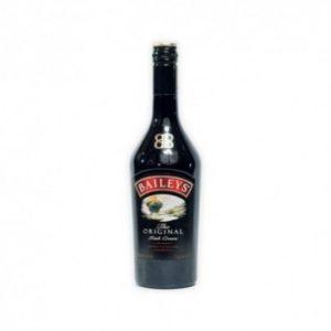 ppd-liqueur-baileys-0_7l