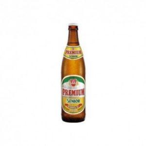 premium-senior-0_5l-st