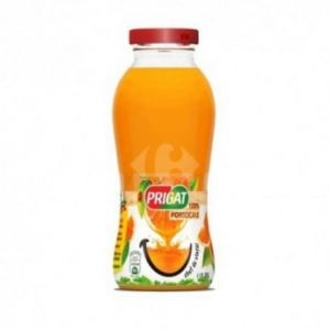 prigat-juice-orange-0_25l