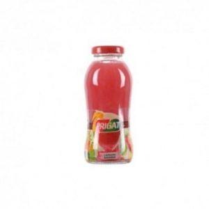 prigat-nectar-caps-banana-0_25l