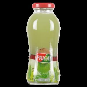 prigat-nectar-kiw025
