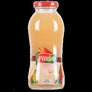 prigat-nectar-pere-025l