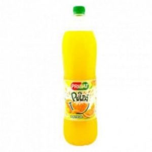 prigat-still-pulpa-orange-1_5l