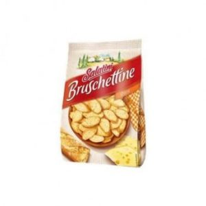 salatini-bruschettine-cheese-70gr