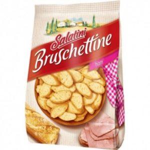 salatini-bruschettine-ham-70gr