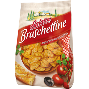 salatini-bruschettine-tomato-70gr