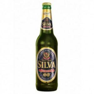 silva-dark-nrw-0_5l