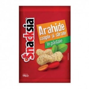 snacksia-arahide-100gr-pastaie