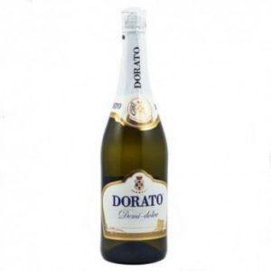 sp-dorato-dd-0_75l