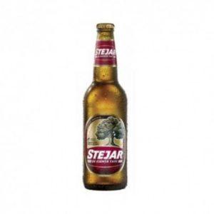 stejar-strong-0_5l