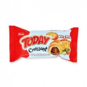 today-croissant-50gr-chocolate-20incutie