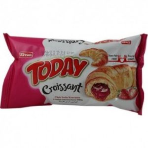 today-croissant-50gr-strawberry-20incutie
