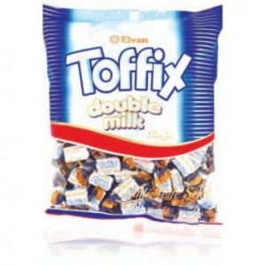 toffix-double-milk-twist-1kg-ori-8punga