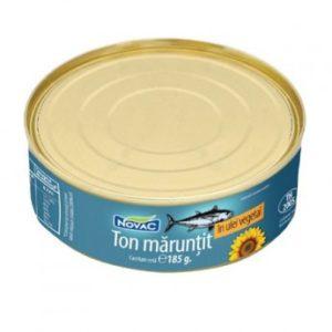ton-marunt-ulei-veg-185gr