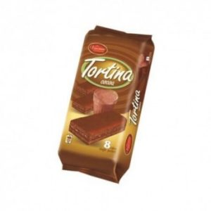 tortina-200gr-cacao