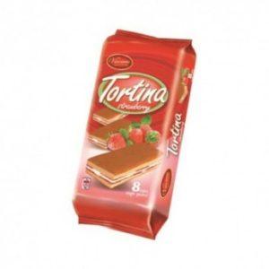 tortina-200gr-capsuni
