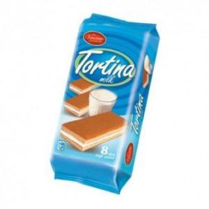 tortina-200gr-lapte