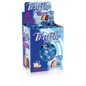 truffle-coconut-2kg-ori-6punga
