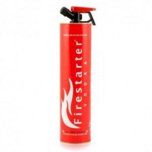 vodca-firestarter-0_75l