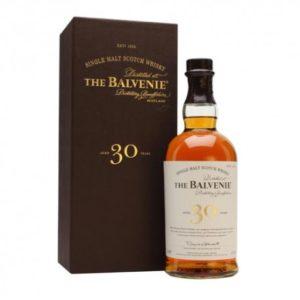 w-balvenie-30yo-0_7l-whisky-47_3lasuta