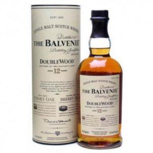 w-balvenie-doublewood-12yo-0_7l-whisky-40lasuta