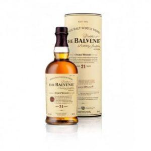 w-balvenie-portwood-21yo-0_7l-whisky-40lasuta