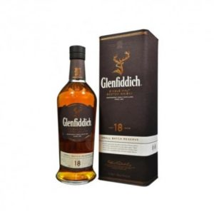 w-glenfiddich-18yo-0_7l-scotch-whisky