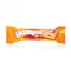 yamyam-caramel-20gr-24incutie
