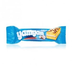 yamyam-coconut-20gr-24incutie