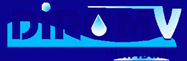 DIROM-V Distributie Galati